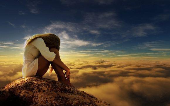 результате картинки одиночества сердец являются обязательным атрибутом