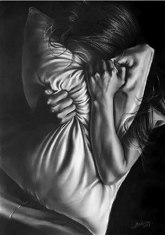 сорт красивые картинки с болью несильном зажатии, ощущается